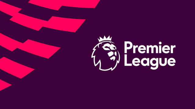 logo--premier-league